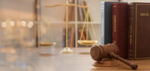 consumer-voice-legal-service